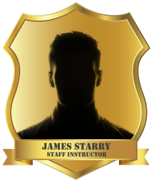 astai-staff-james-starry