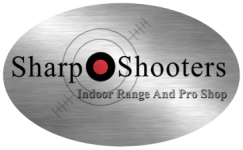 sharp-shooters